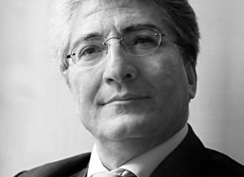 Salvatore Bruno Amato