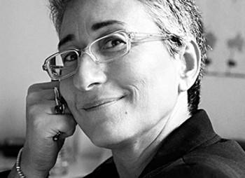 Giulia Di Bella