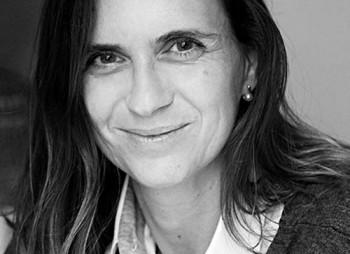 Sabine Reinelt