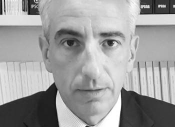 Giuseppe Valvo