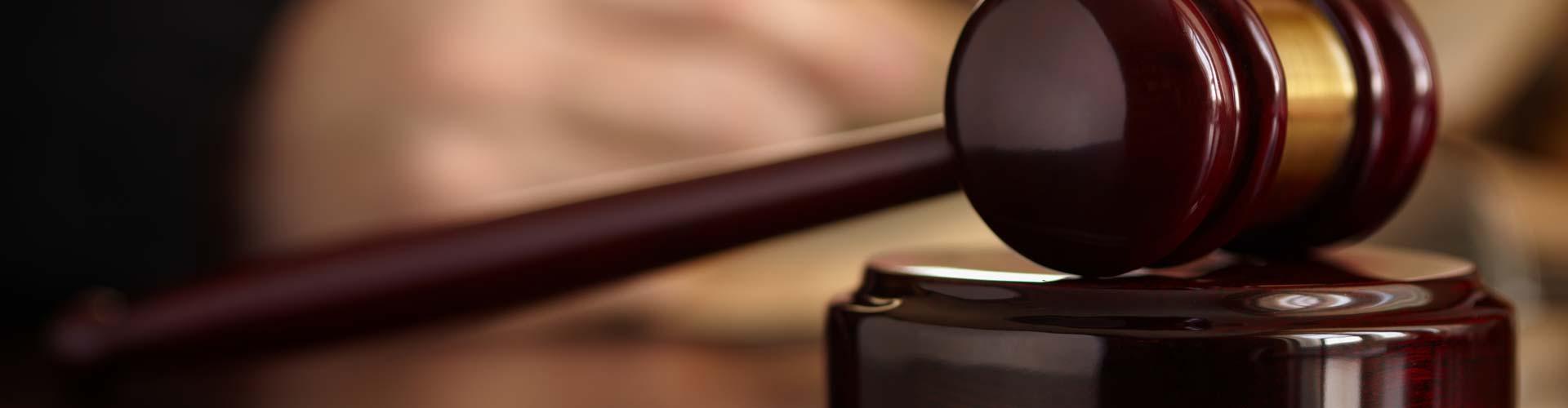 Controversie giudiziali e arbitrati